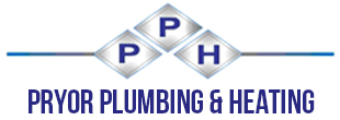 Pryor Plumbing and Heating in Fort Collins Colorado